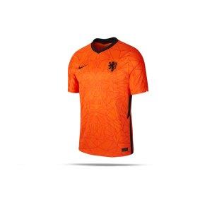 Finnland EM 2020 Fußball Fan Fanshirt Fanartikel Frauen Damen T-Shirt Trikot
