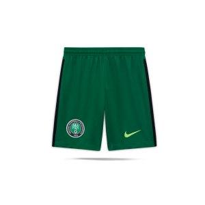 nike-nigeria-naija-short-home-2020-kids-gruen-ct4236-fan-shop_front.png