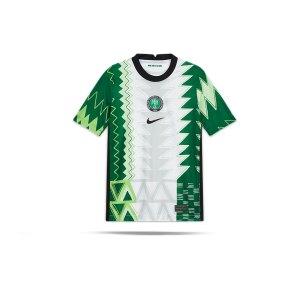 nike-nigeria-naija-trikot-home-2020-kids-f100-ct4233-fan-shop_front.png