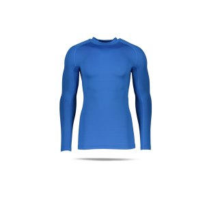 nike-np-hyperwarm-max-comp-mock-sweatshirt-f463-824617-underwear_front.png
