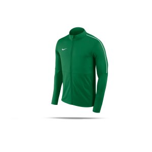 nike-academy-18-football-jacket-jacke-f302-herren-jacke-trainingsjacke-fussball-mannschaftssport-ballsportart-aa2059.png