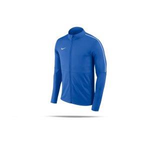 nike-academy-18-football-jacket-jacke-f463-herren-jacke-trainingsjacke-fussball-mannschaftssport-ballsportart-aa2059.png