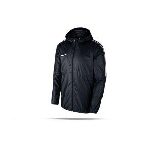 nike-park-18-rain-jacket-regenjacke-schwarz-f010-regenjacke-jacket-mannschaftssport-ballsportart-aa2090.png