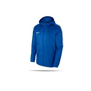 nike-park-18-rain-jacket-regenjacke-blau-f463-regenjacke-jacket-mannschaftssport-ballsportart-aa2090.png