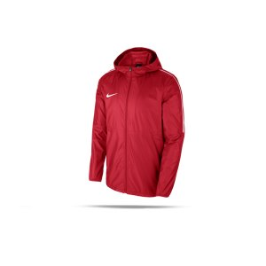 nike-park-18-rain-jacket-regenjacke-rot-f657-regenjacke-jacket-mannschaftssport-ballsportart-aa2090.png