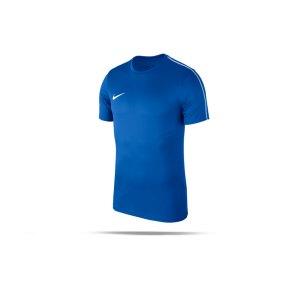 nike-park-18-football-top-t-shirt-blau-f463-t-shirt-oberteil-shirt-team-mannschaftssport-ballsportart-aa2046.png