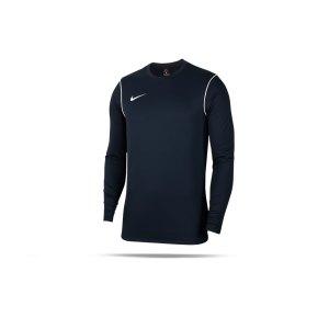 nike-dri-fit-park-shirt-longsleeve-blau-f410-fussball-teamsport-textil-sweatshirts-bv6875.png