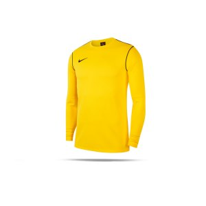 nike-dri-fit-park-shirt-longsleeve-gelb-f719-fussball-teamsport-textil-sweatshirts-bv6875.png
