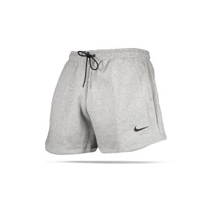 nike-park-fleece-short-damen-grau-f063-cw6963-teamsport_front.png