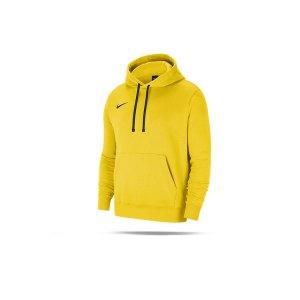 nike-park-fleece-hoody-gelb-schwarz-f719-cw6894-teamsport_front.png