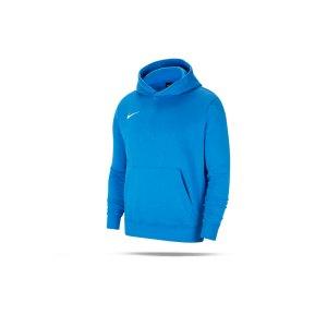 nike-park-fleece-hoody-kids-blau-weiss-f463-cw6896-teamsport_front.png