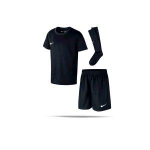 nike-dri-fit-park20-babykit-schwarz-f010-fussball-teamsport-textil-trikots-cd2244.png