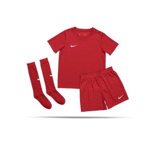 nike-dri-fit-park20-babykit-rot-f657-fussball-teamsport-textil-trikots-cd2244.png