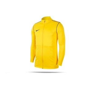 nike-dri-fit-park-jacket-jacke-gelb-f719-fussball-teamsport-textil-jacken-bv6885.png