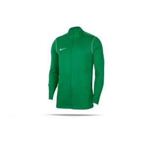 nike-dri-fit-park-fullzip-jacket-jacke-kids-f302-fussball-teamsport-textil-jacken-bv6906.png