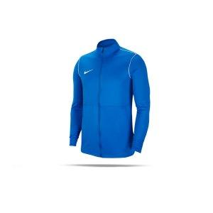 nike-dri-fit-park-fullzip-jacket-jacke-kids-f463-fussball-teamsport-textil-jacken-bv6906.png