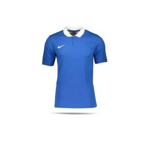 nike-park-20-poloshirt-blau-weiss-f463-cw6933-teamsport_front.png
