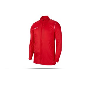 nike-repel-park-jacke-rot-f657-fussball-teamsport-textil-jacken-bv6881.png
