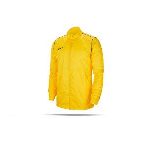 nike-repel-park-jacke-gelb-f719-fussball-teamsport-textil-jacken-bv6881.png