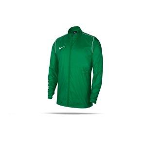 nike-repel-park-fullzip-jacke-kids-gruen-f302-fussball-teamsport-textil-jacken-bv6904.png