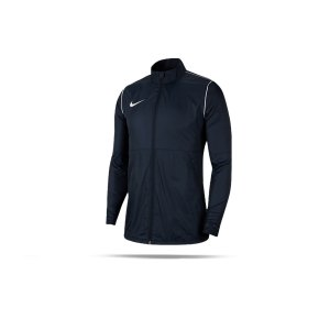 nike-repel-park-jacke-kids-blau-f451-fussball-teamsport-textil-jacken-bv6904.png