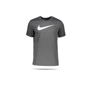 nike-park-fleece-t-shirt-grau-f071-cw6936-teamsport_front.png