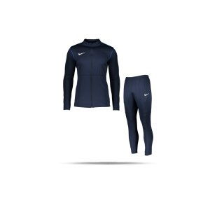 nike-park-20-trainingsanzug-blau-weiss-f410-bv6887-fussballtextilien_front.png