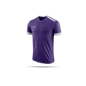 nike-dry-park-derby-ii-trikot-kids-f547-trikot-shirt-team-mannschaftssport-ballsportart-894116.png