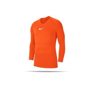 nike-park-first-layer-top-langarm-orange-f819-underwear-langarm-av2609.png
