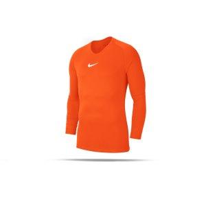 nike-park-first-layer-top-langarm-kids-orange-f819-underwear-langarm-av2611.png