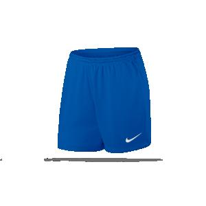 Shorts Nike Adidas Sporthosen Kurz Trainingshose Mit Und
