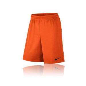 nike-park-2-short-mit-innenslip-hose-kurz-sportbekleidung-men-herren-orange-f815-725903.png
