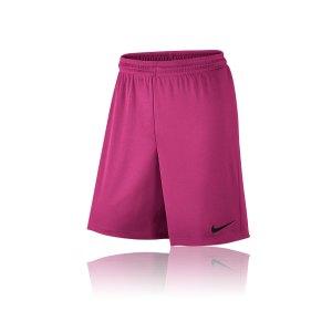 nike-park-2-short-mit-innenslip-kids-hose-kurz-fussballshort-teamsport-vereinsausstattung-kinder-children-pink-f616-725989.png