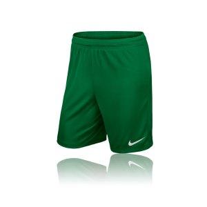 nike-park-2-short-ohne-innenslip-hose-kurz-sportbekleidung-men-herren-gruen-f302-725887.png