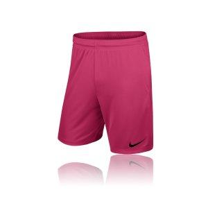 nike-park-2-short-ohne-innenslip-hose-kurz-sportbekleidung-men-herren-pink-f616-725887.png