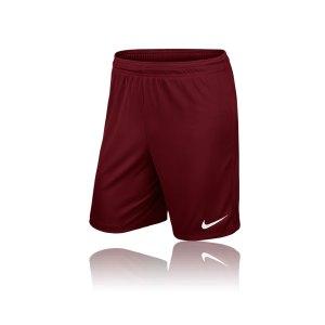 nike-park-2-short-ohne-innenslip-hose-kurz-sportbekleidung-men-herren-dunkelrot-f677-725887.png