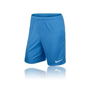 nike-park-2-short-ohne-innenslip-kids-hose-kurz-fussballshort-teamsport-vereinsausstattung-kinder-children-blau-f412-725988.png
