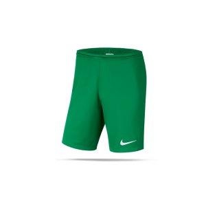 nike-dri-fit-park-iii-shorts-kids-gruen-f302-fussball-teamsport-textil-shorts-bv6865.png