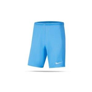 nike-dri-fit-park-iii-shorts-kids-blau-f412-fussball-teamsport-textil-shorts-bv6865.png