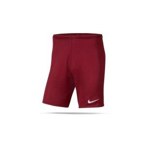 nike-dri-fit-park-iii-shorts-kids-rot-f677-fussball-teamsport-textil-shorts-bv6865.png