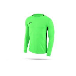 nike-dry-park-iii-trikot-langarm-kids-gruen-f398-shirt-trikot-langarm-workout-mannschaftssport-ballsportart-894516.png