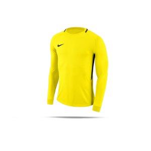 nike-dry-park-iii-trikot-langarm-kids-gelb-f741-shirt-trikot-langarm-workout-mannschaftssport-ballsportart-894516.png
