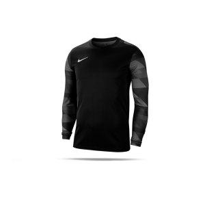 nike-dri-fit-park-iv-trikot-kurzarm-schwarz-f010-fussball-teamsport-textil-trikots-cj6066.png