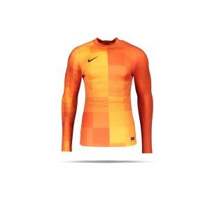 nike-park-tw-trikot-langarm-orange-f819-cz6664-teamsport_front.png