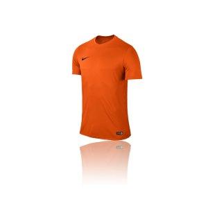 nike-park-6-trikot-kurzarm-spielertrikot-fussballtrikot-teamsport-vereinsausstattung-kinder-children-kids-orange-f815-725984.png