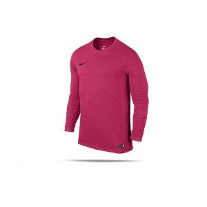 nike-park-6-trikot-langarm-langarmtrikot-vereinsausstattung-mannschaft-verein-pink-f616-725884.png