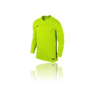 nike-park-6-trikot-langarm-langarmtrikot-vereinsausstattung-mannschaft-verein-gelb-f702-725884.png