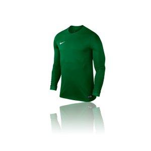 nike-park-6-trikot-langarm-spielertrikot-fussballtrikot-sportbekleidung-teamsport-vereinsausstattung-kinder-gruen-f302-725970.png