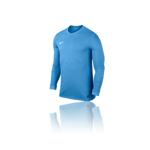 nike-park-6-trikot-langarm-spielertrikot-fussballtrikot-sportbekleidung-teamsport-vereinsausstattung-kinder-hellblau-f412-725970.png