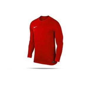 nike-park-6-trikot-langarm-spielertrikot-fussballtrikot-sportbekleidung-teamsport-vereinsausstattung-kinder-rot-f657-725970.png